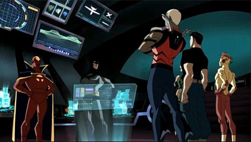 Young Justice-03