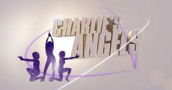ABC-Charlies-Angels-ABC-Trailer-kis
