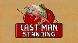ABC-last-man-standing-abc-logo-550x309_595-kis