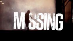 ABC-missing-tv-show-promo-image-abc-01_595-kis