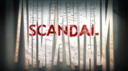 ABC-scandal-abc-logo-550x309_595-kis