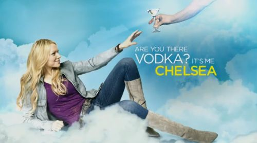 Are You There Vodka Its Me Chelsea-cast