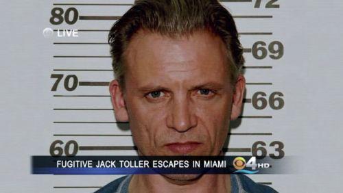 CSI Miami - 9x22-a