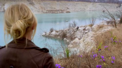 Chase - 1x18-c