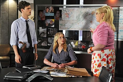 Criminal Minds - 6x24-c