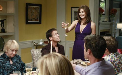 Desperate Housewives - 7x22-c