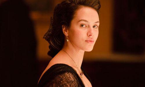 Downton Abbey-02