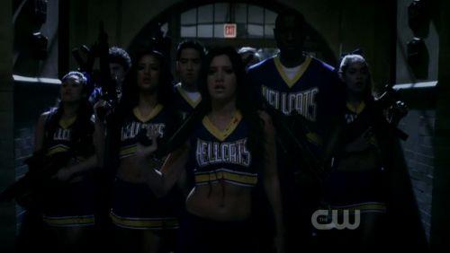 Hellcats - 1x22-c