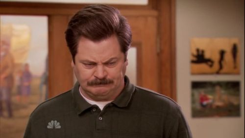 Parks and Recreation - 3x15-b
