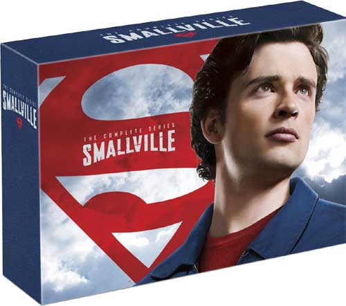 Smallville_Complete_e