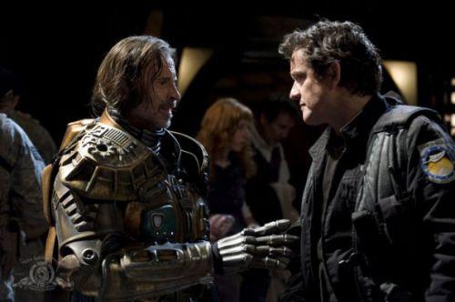 Stargate Universe-03