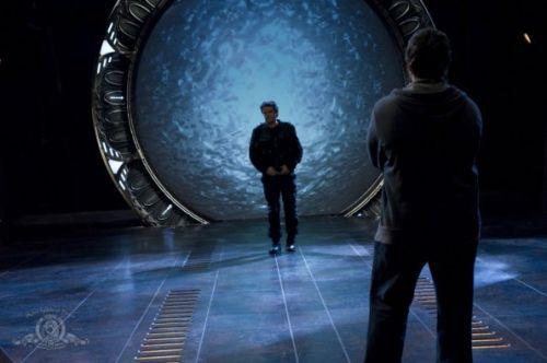 Stargate Universe-04