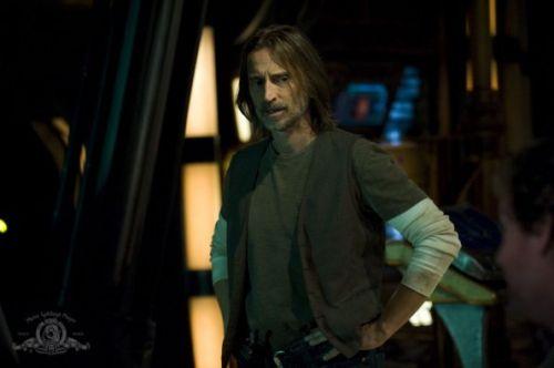 Stargate Universe-05