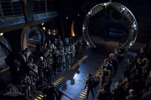 Stargate Universe-07