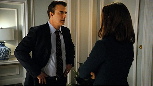 The Good Wife - 2x22-b