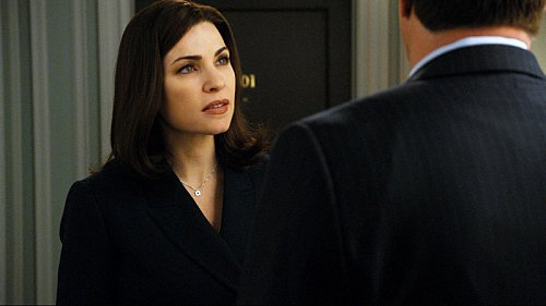 The Good Wife - 2x22-c
