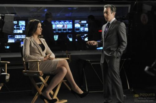 The Good Wife - 2x22-f