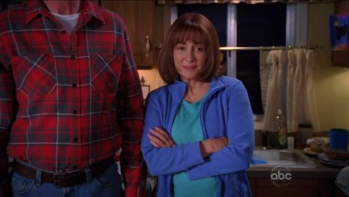 The Middle - 2x22-a