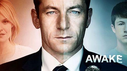 awake-cast