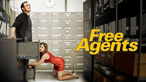 free_agents-cast