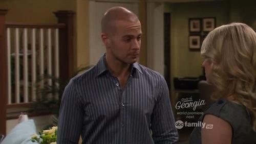 mikor kezd Joey és Rachel randevúzni? A relatív randevú alapelvek magukban foglalják