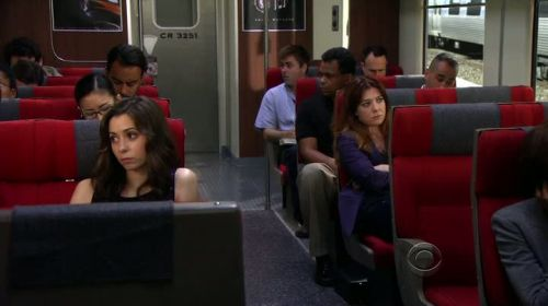 mikor kezdik újra Barney és Robin randevúzni?