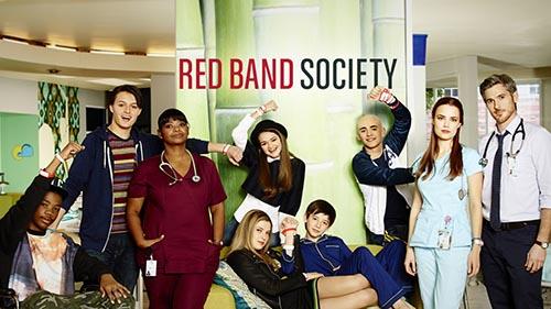 redband1