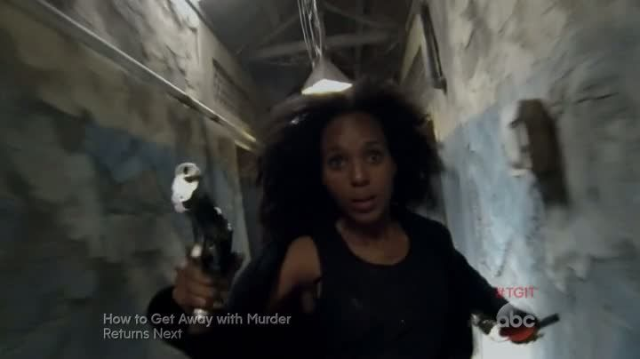 how to get away with murder 4x10 reddit