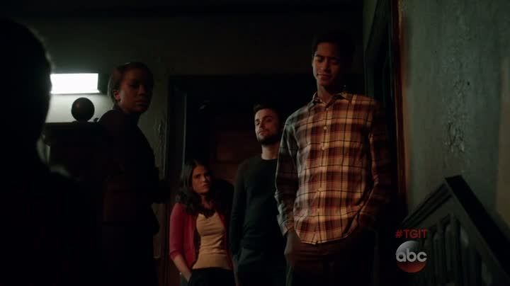 how to get away with murder frank killed lila