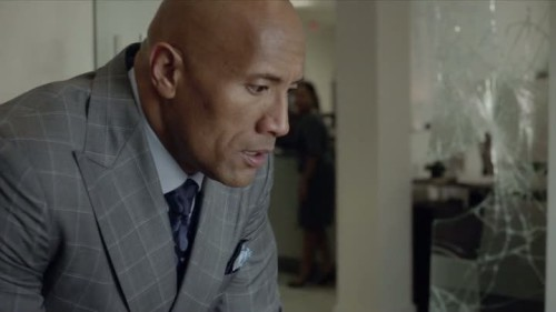 Ballers-1x10-01