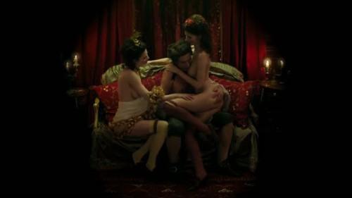 Casanova - 1x01-01