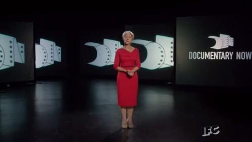 Documentary Now - 1x01-01