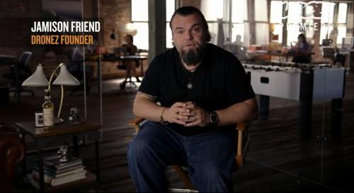 Documentary Now - 1x01-08