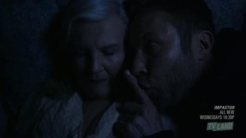 Impastor-1x04-05
