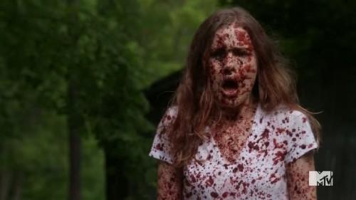 Scream-Emma