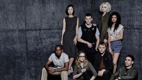 Sense8-cast