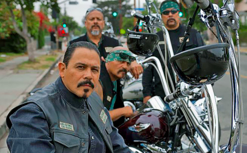 Sons_Of_Anarchy-spinoff Mayans