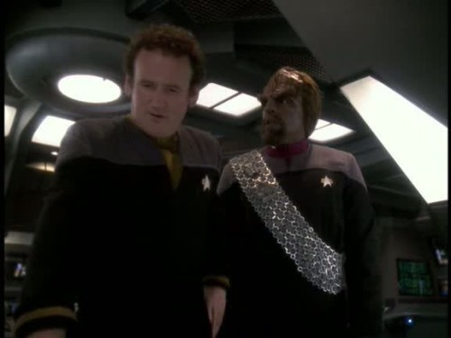 Star Trek DS9-2