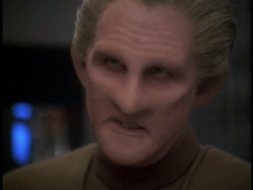 Star Trek DS9-3