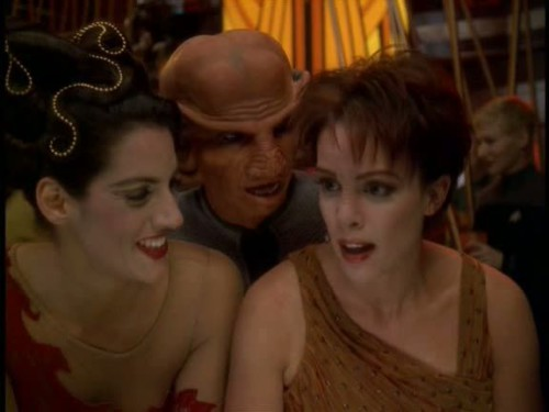 Star Trek DS9-4