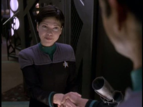 Star Trek DS9-5