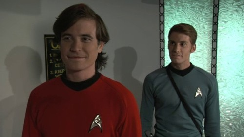 Star_Trek_NW2