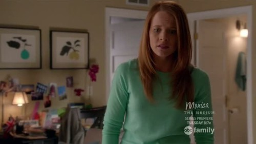 Switched at Birth - 4x11-02