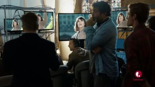 UnREAL - 1x10-03