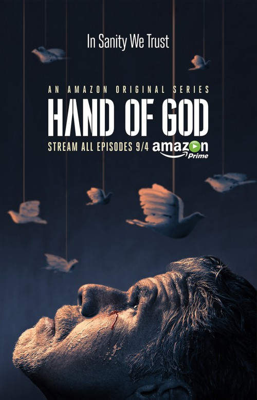 hand_of_god_xlg