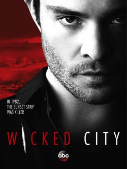 wicked_city_ver2_xlg