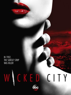 wicked_city_xlg
