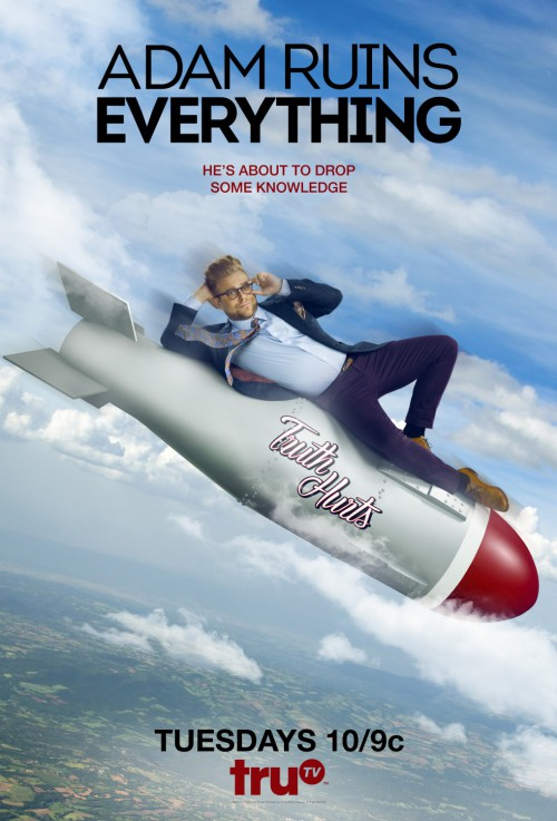 Adam Ruins Everything-poster