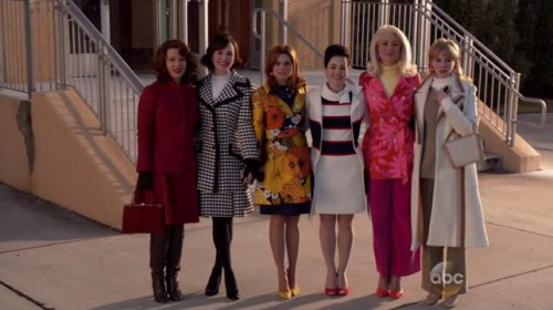 Astronaut Wives Club-06