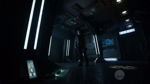 Dark Matter - 1x13-02